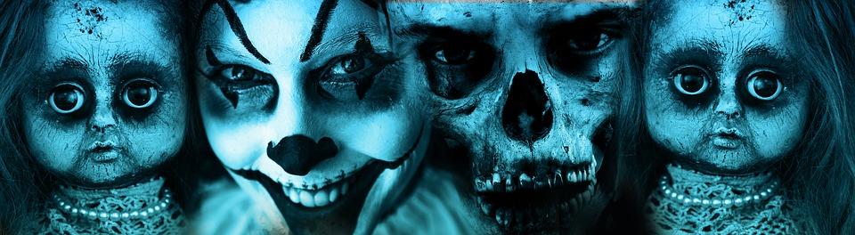 halloween-2764651_960_720